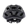 Giro Hex Helmet matte black